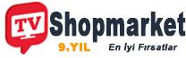 Tvshopmarket | Toptan ve Perakende Alış Veriş Sitesi